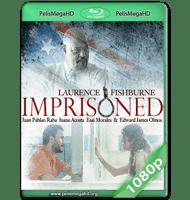 EL PRISIONERO (2018) WEB-DL 1080P HD MKV ESPAÑOL LATINO
