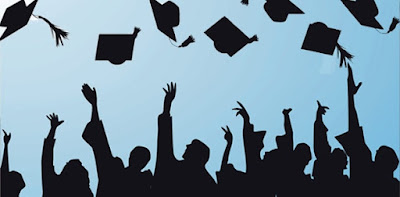 Üniversite - Mezun - EleştirmenAdam