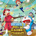 Doraemon The Movie : Gadget Museum Ka Rahasya Hindi Dubbed Download HD 720P