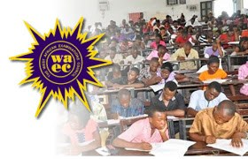 Waec Ssce 2019/2020 Question And Answer / Expo / Choko / Runz / Runs - Examexpo