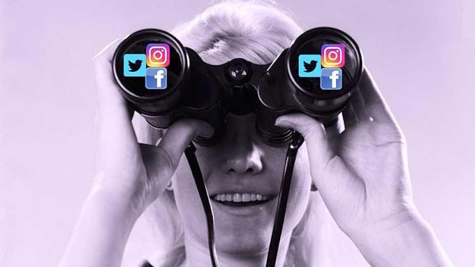 cara mengetahui stalker instagram kita