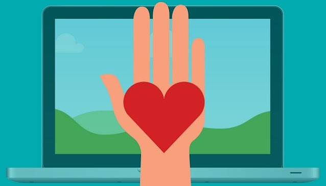 how to market your charity on a budget nonprofit advertising npo