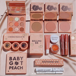 colourpop-just-peachy-collection