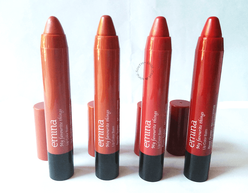 review-emina-my-favourite-things-lip-color-balm
