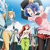 Bokutachi no Remake 01/?? (HD)(MEGA)(MEDIAFIRE)(ZIPPYSHARE)(1FICHIER)