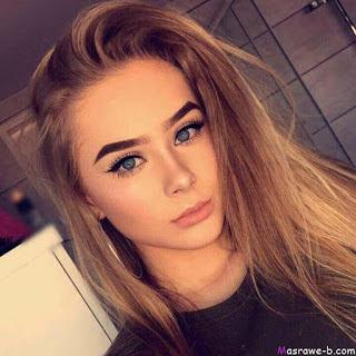 اجمل صور بنات شخصية للفيس بوك 2019 عالية الجودة صور كيوت