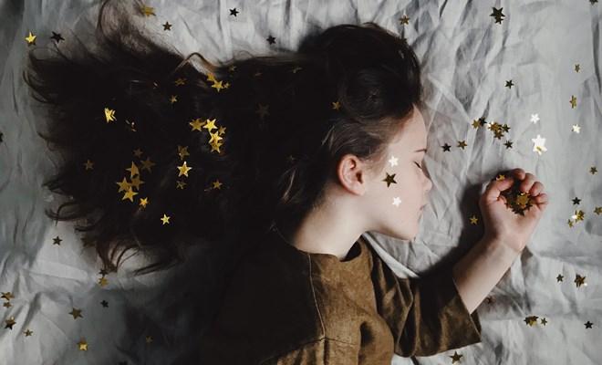 Lirik Lagu Den ~ Biarkan Aku Mencintaimu, naviri.org, Naviri Magazine, naviri majalah, naviri