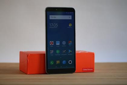 Tips Aman Browsing di HP Android