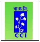 Cotton%2BCorporation%2Bof%2BIndia