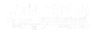Percetakan Digital Printing Tasikmalaya | Instagraphia