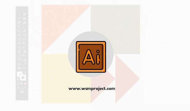 Trik Adobe Illustrator