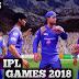 Top 6 Best Ipl Cricket Games For Android With Huge Graphics | Best Ipl Games
