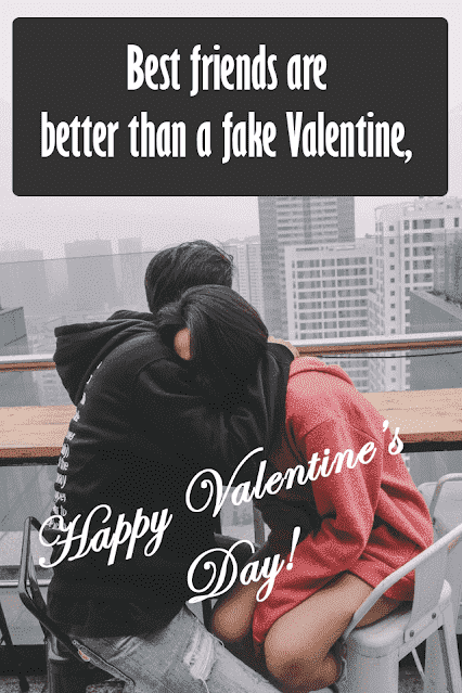 image of happy valentine's day
