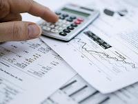 5 Manfaat Laporan Keuangan bagi Pelaku UMKM