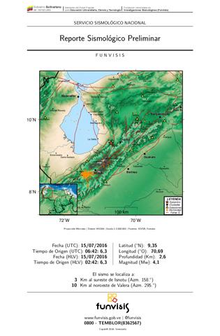 temblor-de-41-se-registro-isnotu