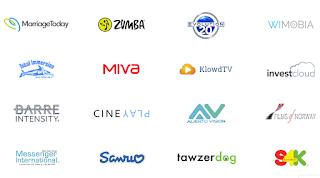 Very Successful Uscreen Customers