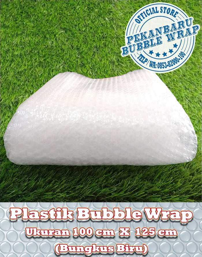 bubble wrap meteran di pekanbaru, plastik bubble wrap meteran di pekanbaru, plastik gelembung meteran di pekanbaru
