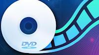 Migliori Programmi per copiare DVD (Ripping) su PC
