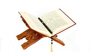 Surat Al Mu'minun (Orang Mukmin) 118 Ayat - Al Qur'an dan Terjemahan