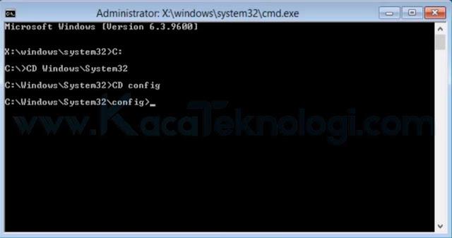"""Bagaimana cara mengatasi error blue screen of death """"Your PC Ran Into a Problem and Needs to Restart - WHEA Uncorrectable Error - INACCESSIBLE_BOOT_DEVICE"""" pada Windows 8/8.1/10. masalah ini disebabkan setelah pembaruan Windows atau driver, korupsi file sistem, karena serangan virus atau karena masalah memori."""