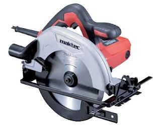 harga mesin pemotong kayu mini,kecil,gelondongan,sederhana,otomatis,tercanggih,daftar harga mesin pemotong rumput,alat pemotong kayu,