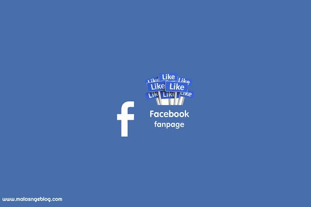 Cara,membuat,fans,page,facebook,di,Komputer,hp.android