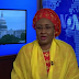 My U.S Trip Not Funded By Nigerian Tax Payers – Aisha Buhari