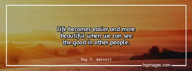 best inspirational quotes for facebook cover