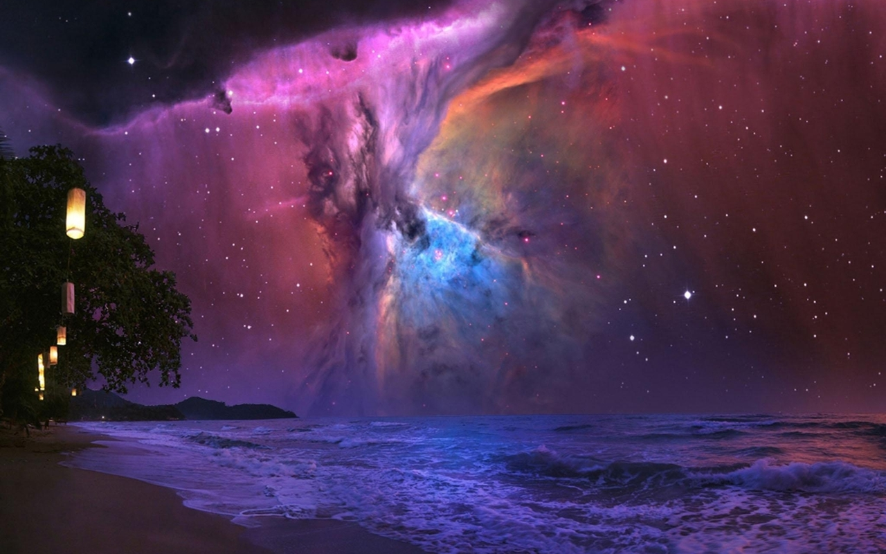 47 Galaxy HD wallpaper, Space, Universe, Planets and stars ...