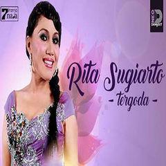 Rita Sugiarto - Tergoda