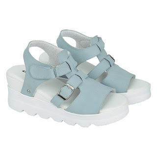 Sandal Wanita Catenzo DO 028