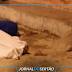 Mulher é assassinada na frente da própria residência em Poço Redondo/SE