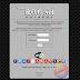 Cara Merubah Tampilan Halaman Login Page Hotspot Mikrotik