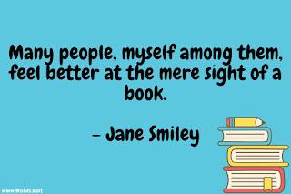 books reading quotes