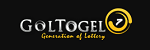 Daftar goltogel, Login goltogel, Link Alternatif goltogel