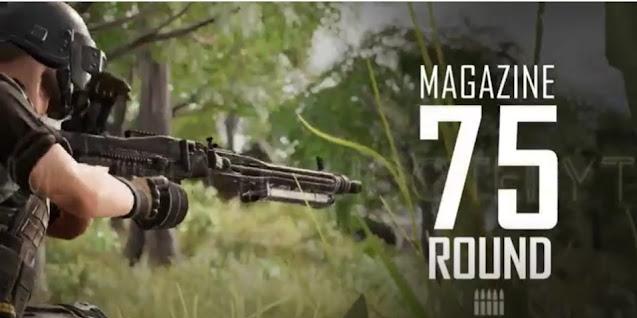 MG3 pack season 18