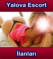 Yalova Suriyeli escort bayan