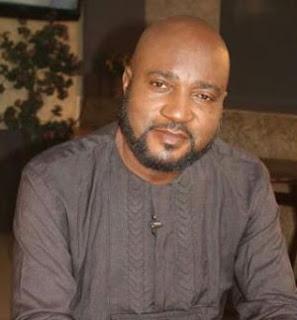 Entertainment: Sad!!! Nollywood Actor, Obi Madubogwo is Dead