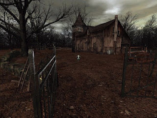 Necronomicon - The Dawning of Darkness Full Game Download