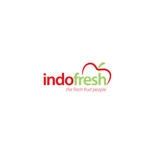Lowongan Kerja PT. Indofresh (Superindo/Indogrosir Group) Terbaru