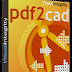 Visual Integrity PDF2CAD