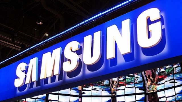 Samsung Electronics: The last mobile phone factory in China has been shut down at the end of September