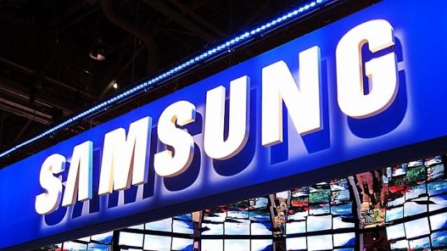 Samsung unveils 108MP sensor for Redmi smartphones