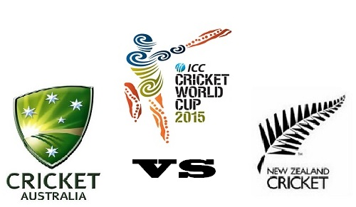 Australia-vs-New Zealand-live-streaming
