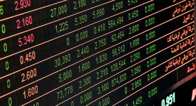 top investments for accredited investors