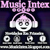 Jaykiss Bravo feat. Binex - Mutxado (2o17) [DOWNLOAD]