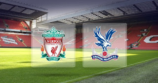 مشاهدة مباراة كريستال بالاس وليفربول بث مباشر 31-3-2018 الدوري الإنجليزي الممتاز اون لاين