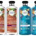 Amazon: $5.78 (Reg. $12.99) Herbal Essences Bio:renew Shampoo, 13.5 Fluid Ounces (Pack of 2)!