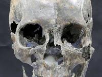 7 Budaya Kuno Paling Aneh Yang Dilupakan Sejarah