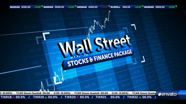 Azioni Wall Street: il Mercato Azionario sale Nonostante il Coronavirus